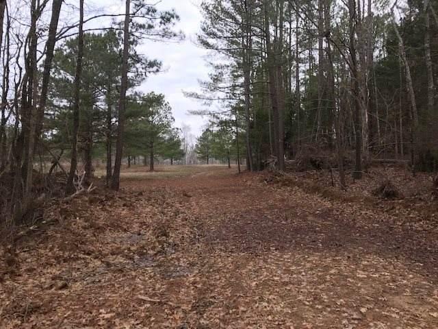 00 Mifflin Rd, Beech Bluff, TN 38343 (#10070220) :: The Wallace Group - RE/MAX On Point