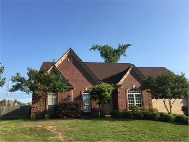 4840 Cuffeywood Ave, Bartlett, TN 38135 (#10071087) :: The Wallace Group - RE/MAX On Point