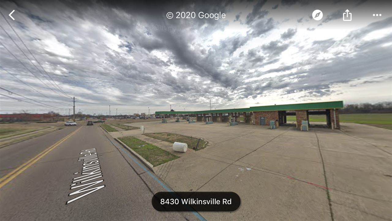 8430 New Wilkinsville Rd - Photo 1