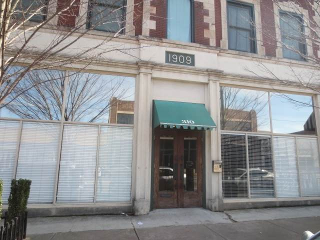 310 Main St - Photo 1