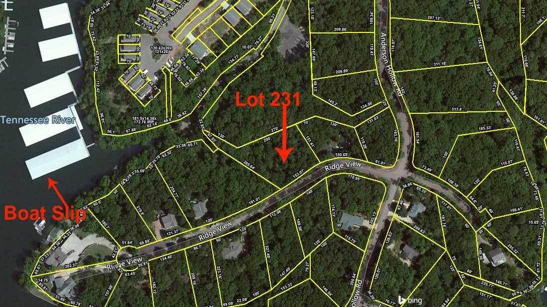 231 Ridge View Dr - Photo 1