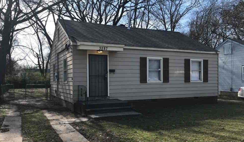 3587 Bayliss Ave - Photo 1