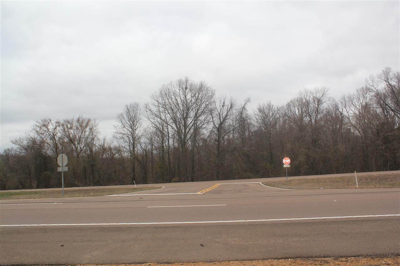 3400 Highway 72 Hwy - Photo 1