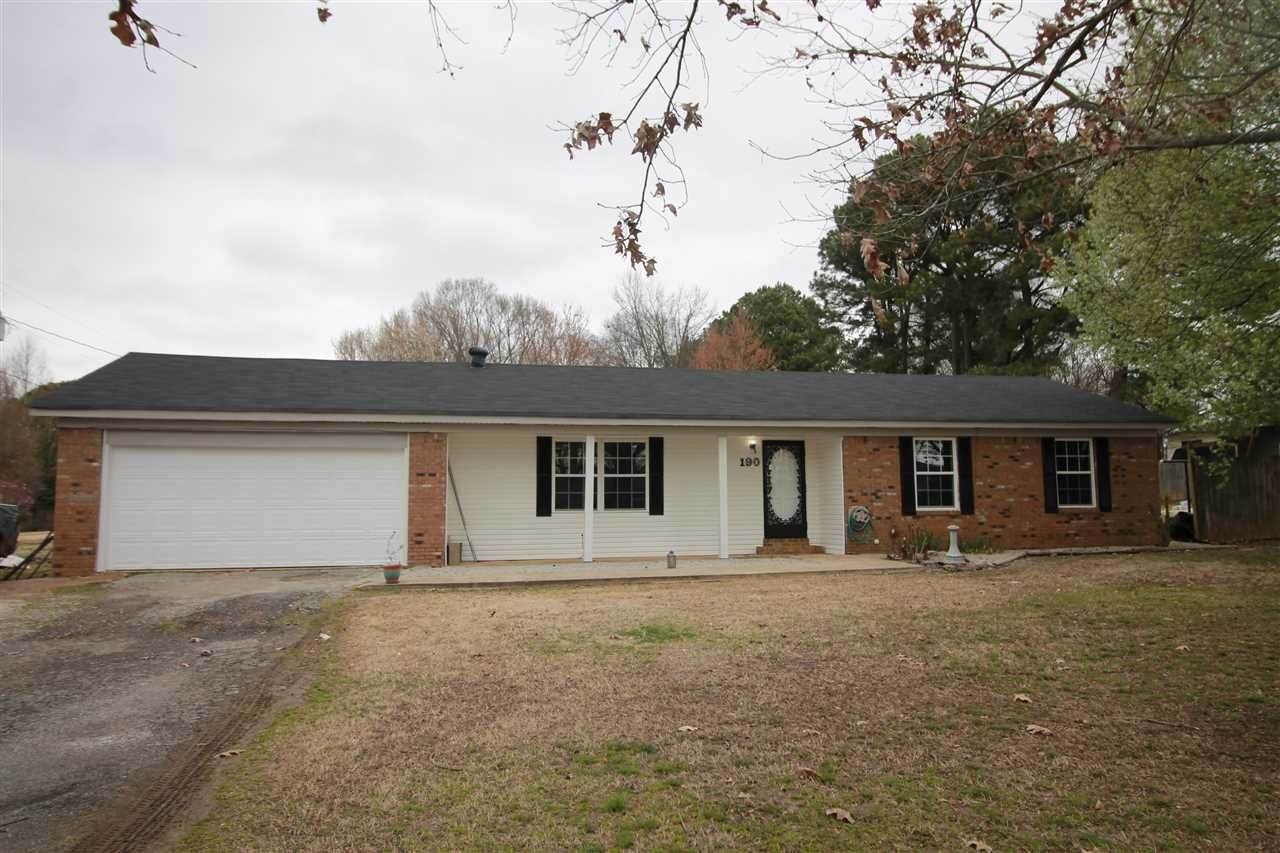 190 Stacey Ln - Photo 1