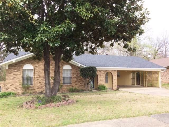 6044 Raintree Dr, Memphis, TN 38115 (#10073226) :: Bryan Realty Group
