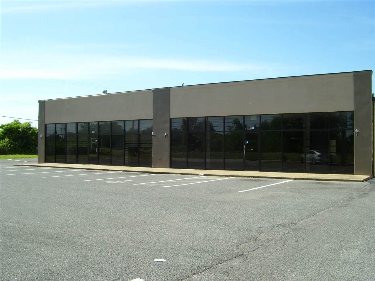 7940-7946 Fischer Steel Rd - Photo 1