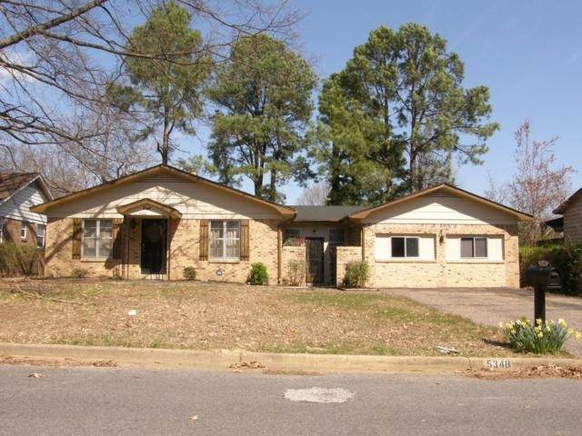 5348 Queen Anne Dr, Memphis, TN 38135 (#10073848) :: The Wallace Group - RE/MAX On Point