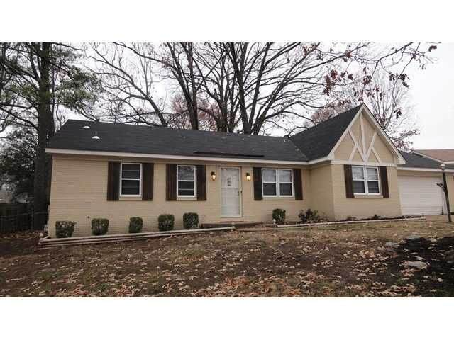 5348 Adney Gap Cv, Memphis, TN 38134 (#10073911) :: The Wallace Group - RE/MAX On Point