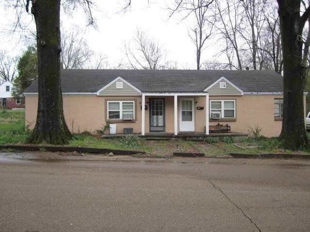 102-108 Robertson Dr, Somerville, TN 38068 (#10074266) :: The Wallace Group - RE/MAX On Point