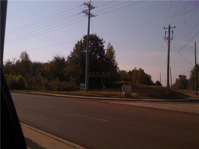 3944 Bailey Station Road Rd - Photo 1