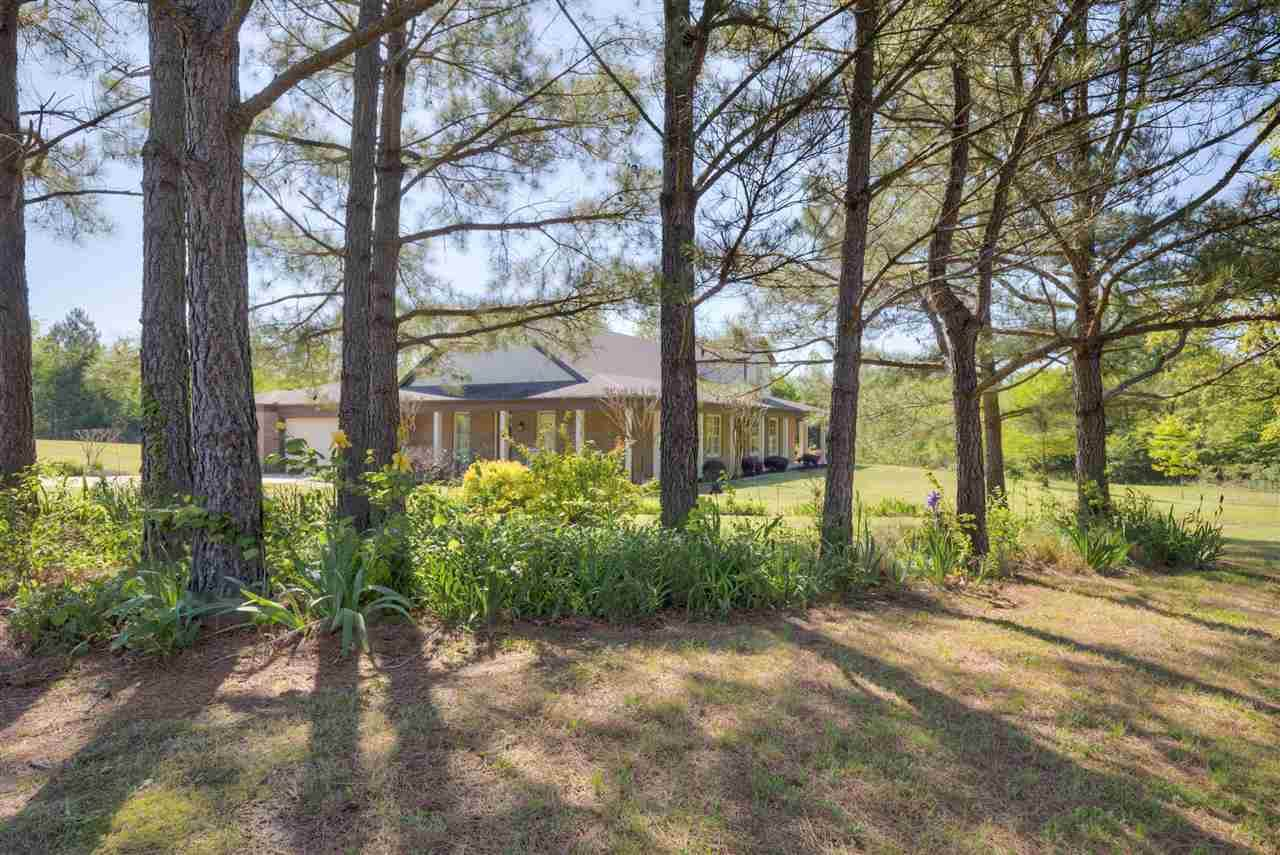 3095 Sellers Dr - Photo 1