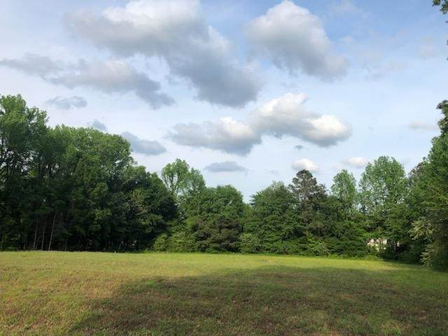 1372 Pine Acres Rd, Unincorporated, TN 38028 (#10075874) :: The Melissa Thompson Team