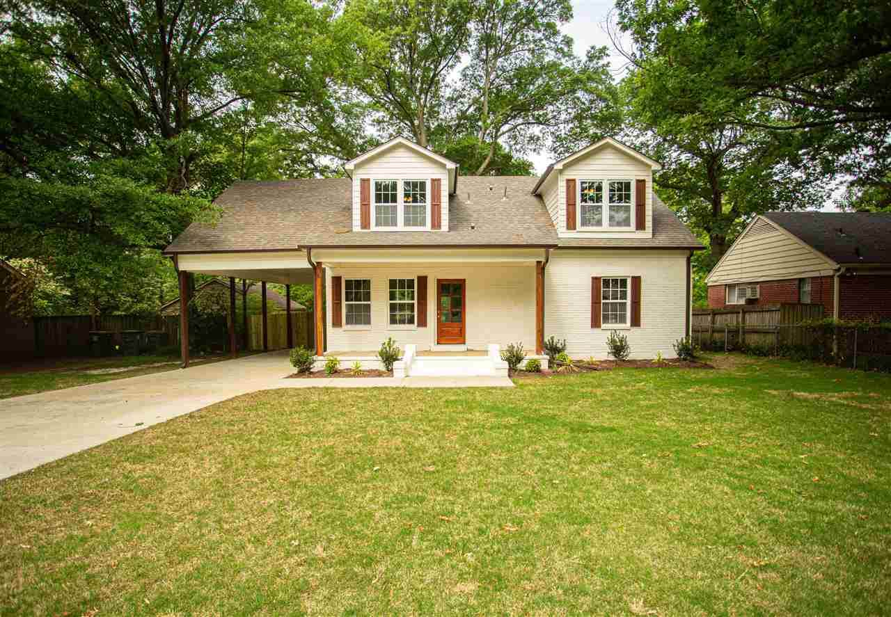 1255 Colonial Rd - Photo 1