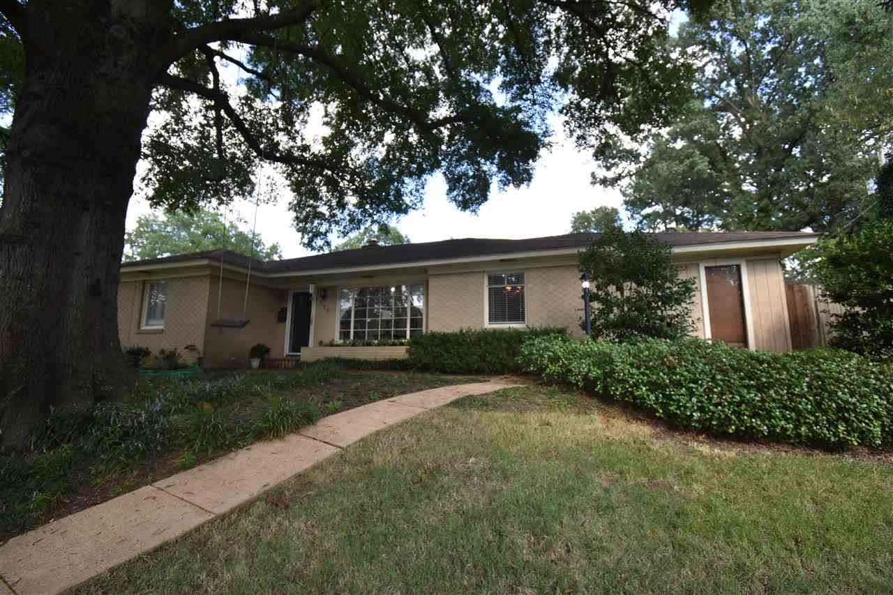 372 Wallace Rd - Photo 1