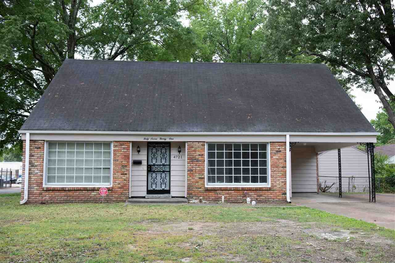 4721 Willow Rd - Photo 1