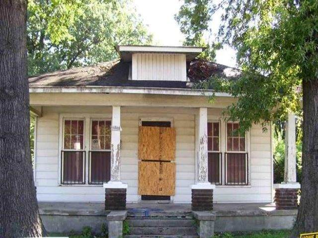 1456 N Hollywood St N, Memphis, TN 38108 (#10076123) :: ReMax Experts