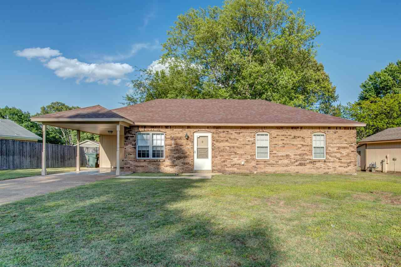 3990 Luther Rd - Photo 1