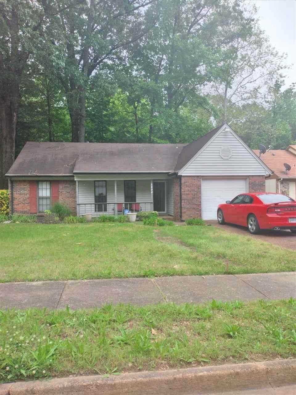5832 Garden Ridge Dr - Photo 1