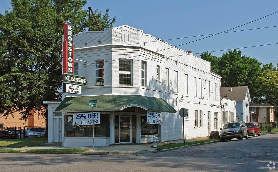 1400 Madison Ave - Photo 1