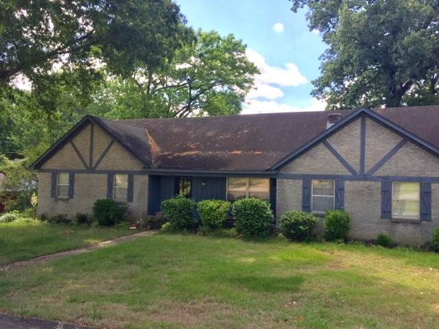 5409 Banbury Ave, Memphis, TN 38135 (#10076738) :: The Wallace Group - RE/MAX On Point