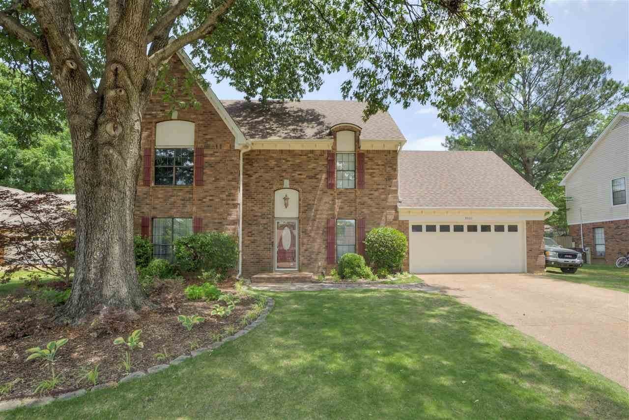 3500 Countryhill Dr - Photo 1