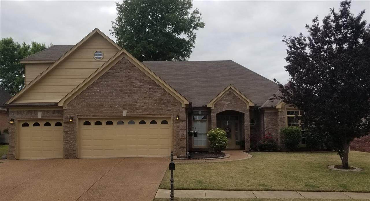 1679 Turtle Hill Dr - Photo 1