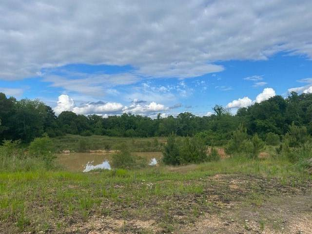 970 N Reid-Hooker Rd, Unincorporated, TN 38028 (#10077057) :: The Wallace Group - RE/MAX On Point