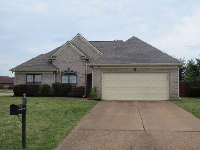 15 Abbey Rd, Oakland, TN 38060 (#10077179) :: All Stars Realty