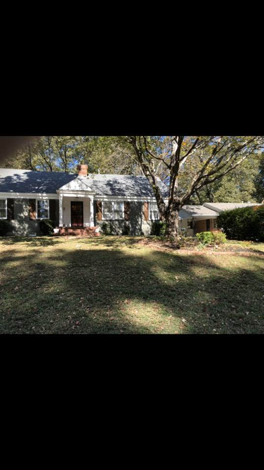 4258 Rhodes Ave, Memphis, TN 38111 (#10077538) :: RE/MAX Real Estate Experts