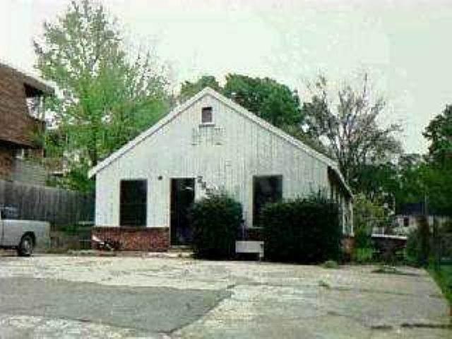 2850 Hammond St, Memphis, TN 38128 (#10077601) :: RE/MAX Real Estate Experts