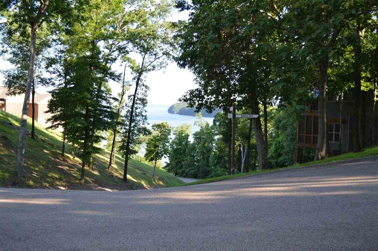 LOT 32 Endless View Ridge Cv - Photo 1