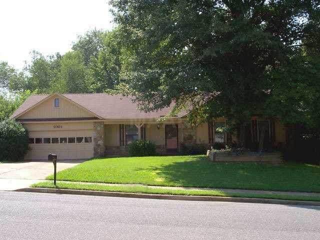 1001 Hawkview Dr, Memphis, TN 38018 (#10077859) :: The Melissa Thompson Team