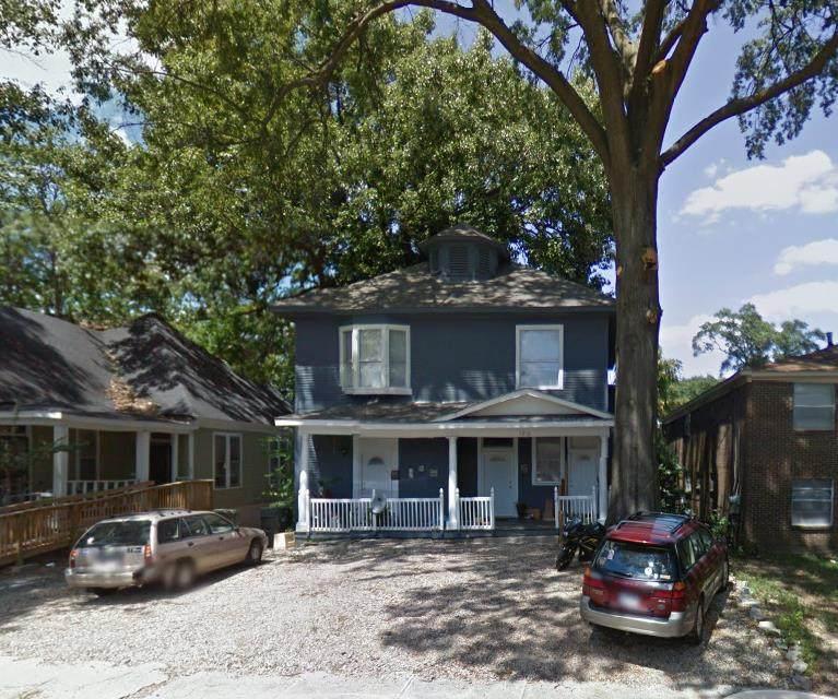 1510 Monroe Ave - Photo 1