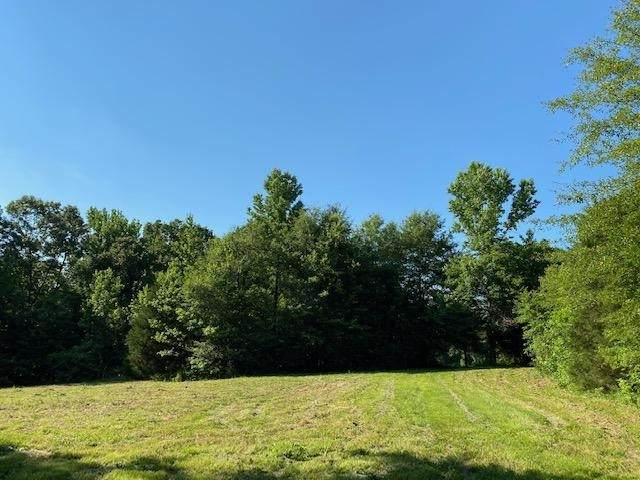 0000 Oak Grove Dr, Unincorporated, TN 38057 (#10079105) :: All Stars Realty