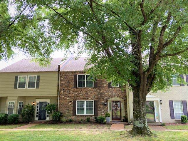 1832 Kimbrough Rd, Germantown, TN 38138 (#10079563) :: RE/MAX Real Estate Experts
