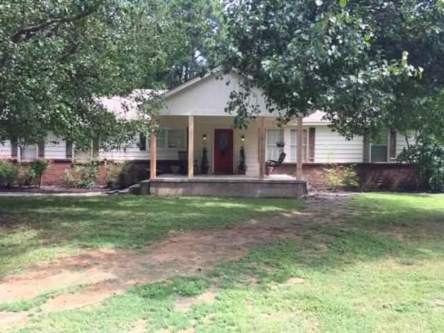 7036 Seventh Rd, Bartlett, TN 38135 (#10079875) :: J Hunter Realty