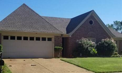 7828 Freehold Dr, Unincorporated, TN 38125 (#10080448) :: RE/MAX Real Estate Experts