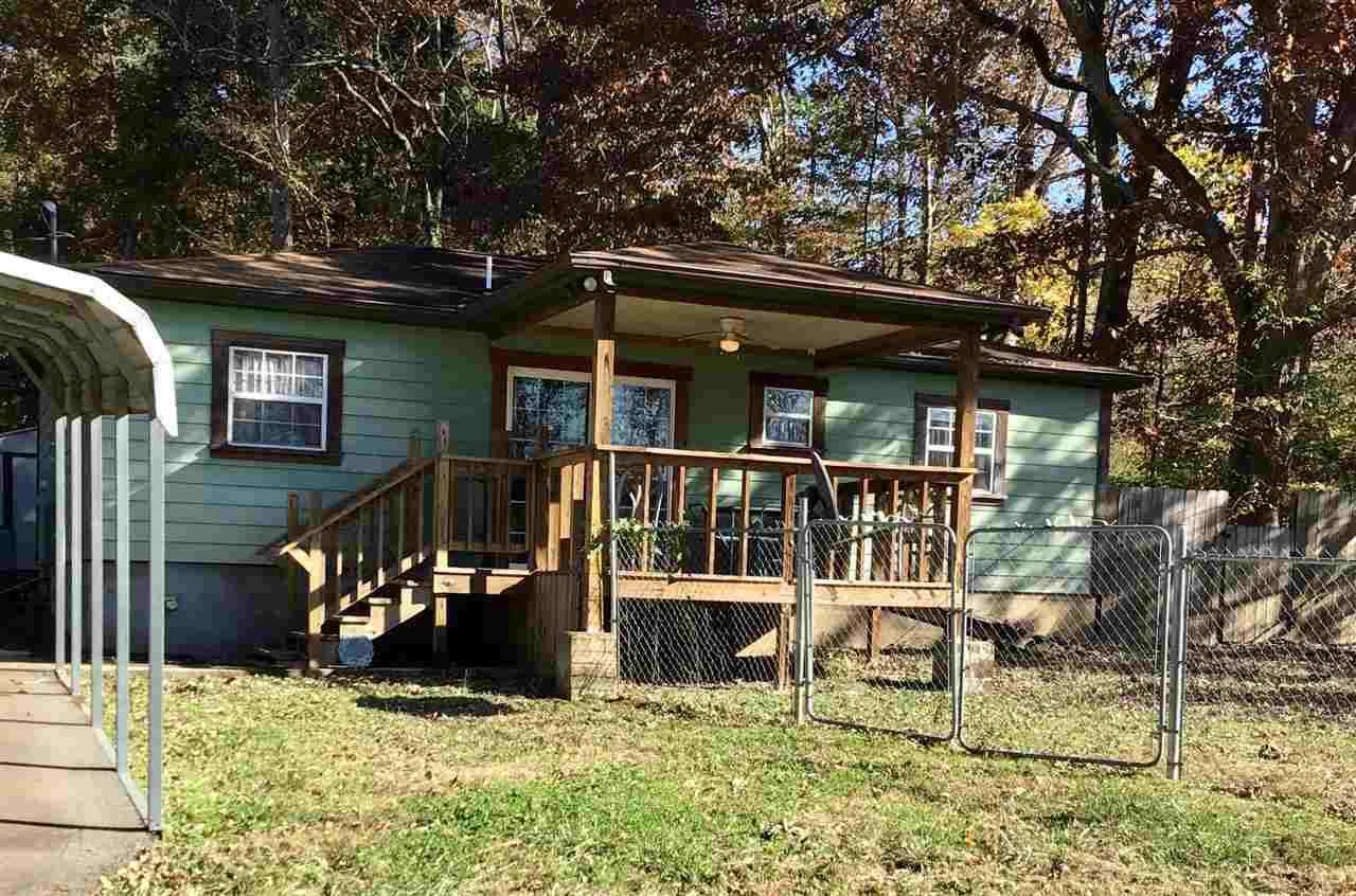 4192 Morrison Creek Rd - Photo 1