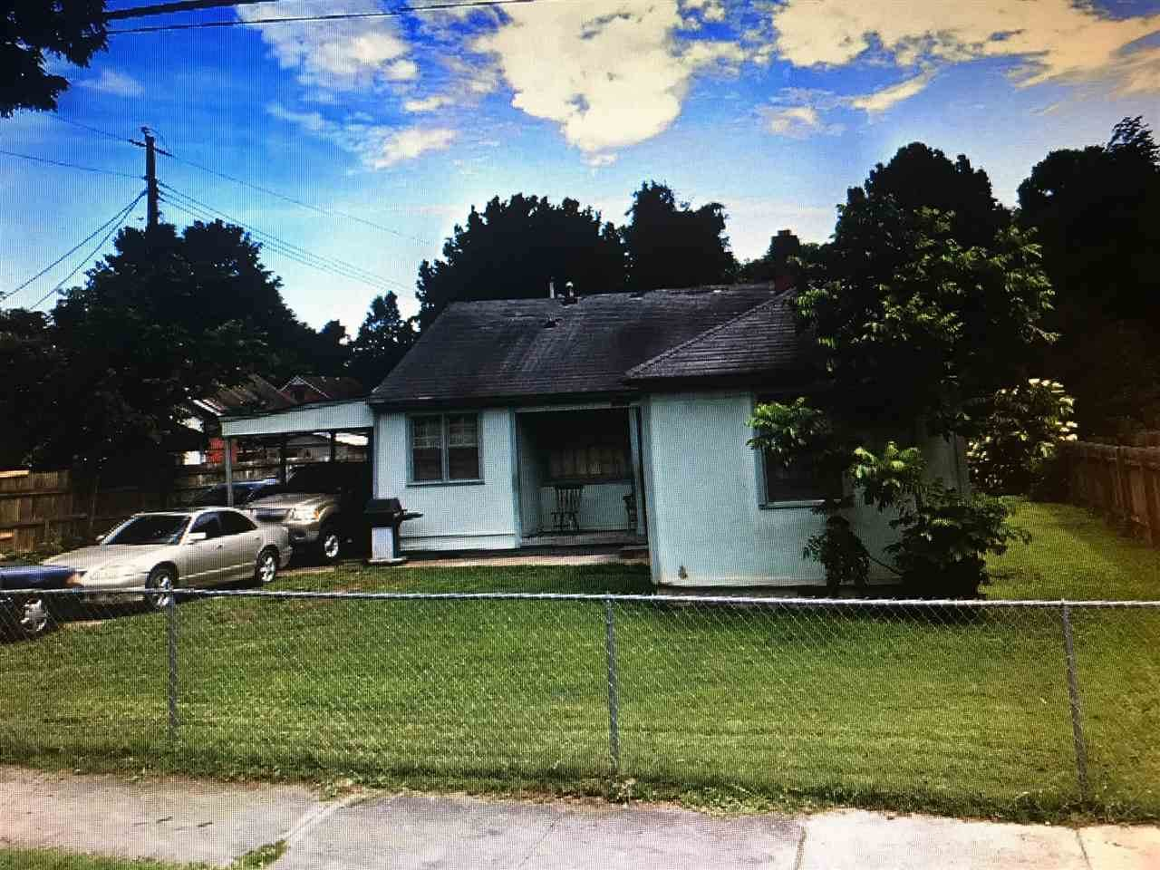 3448 Given Ave - Photo 1