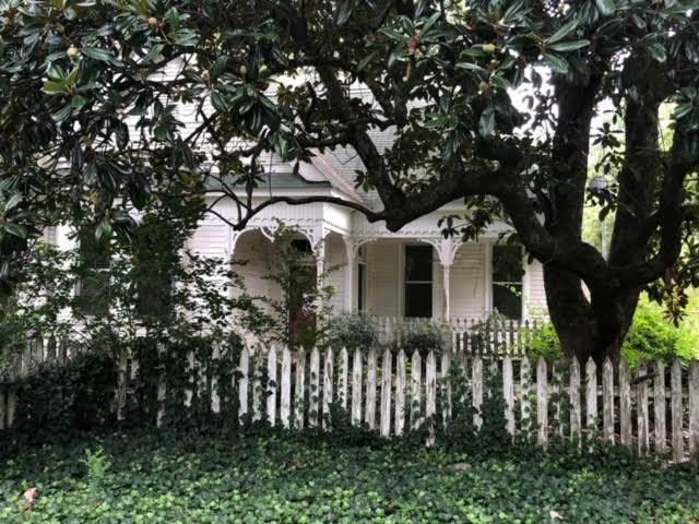 20 Sloan Rd, Cherokee, AL 35616 (#10081735) :: RE/MAX Real Estate Experts