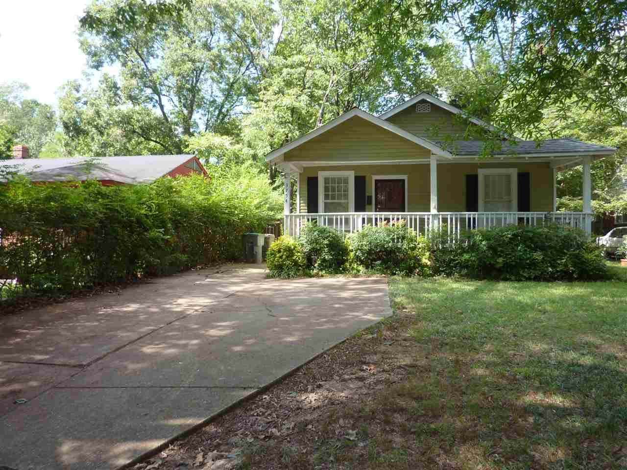 3754 Marion Ave - Photo 1