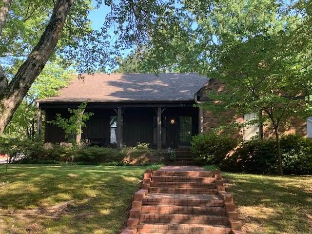 204 Ericson Rd, Memphis, TN 38018 (#10082329) :: RE/MAX Real Estate Experts