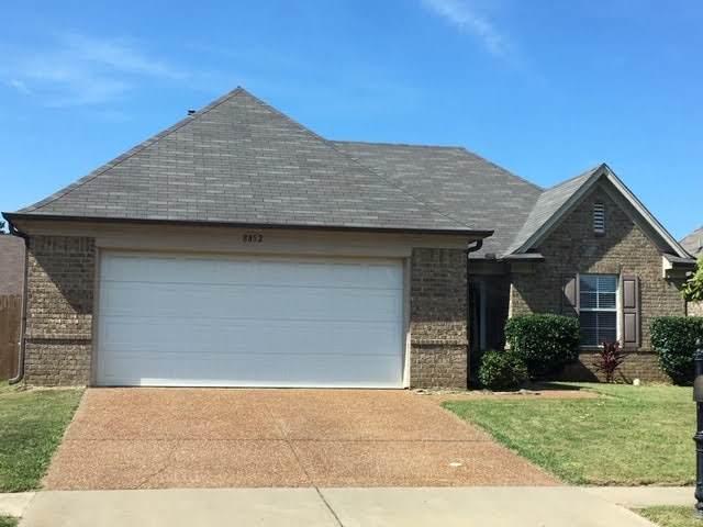 8852 Campaldino Ave, Memphis, TN 38018 (#10082354) :: Bryan Realty Group