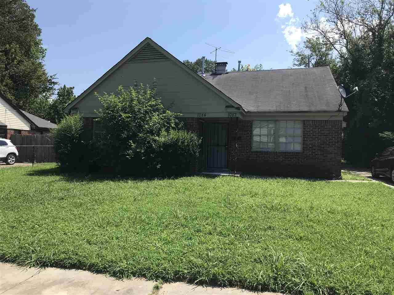 1082 Garland St - Photo 1