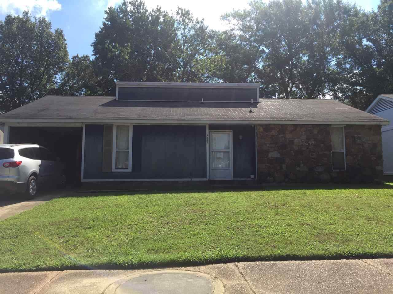 4282 Cary Hill Dr - Photo 1
