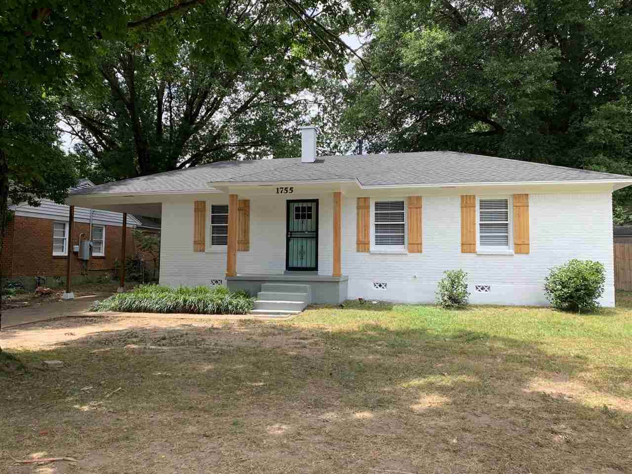 1755 Perkins Rd - Photo 1