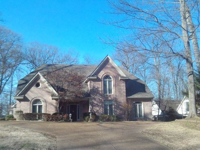 7830 Satinwood Pl, Memphis, TN 38016 (#10083971) :: The Home Gurus, Keller Williams Realty