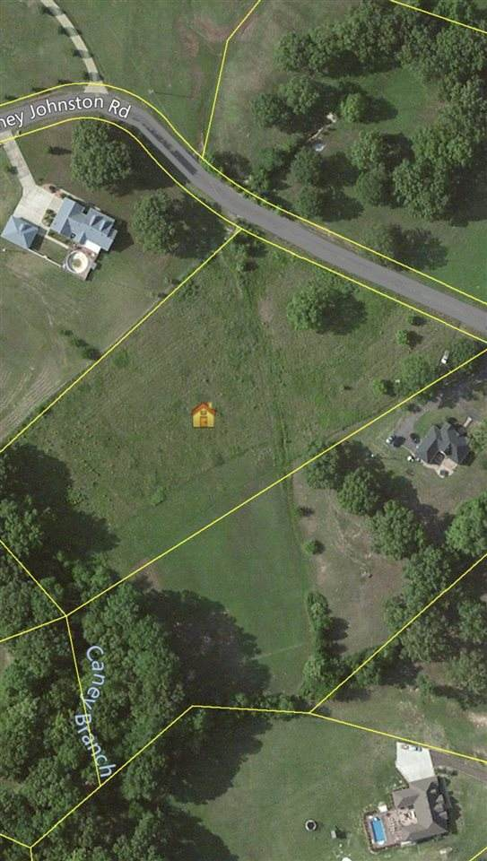 00 Albert Sidney Johnston Dr, Adamsville, TN 38310 (#10084069) :: Bryan Realty Group