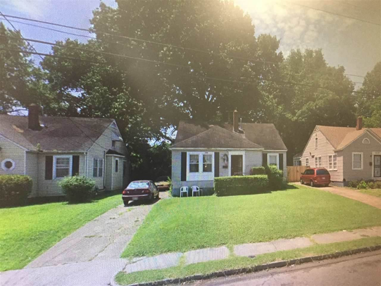 3543 Given Ave - Photo 1