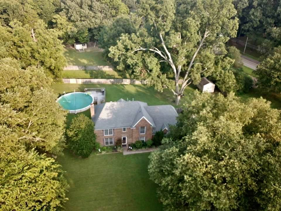 4010 Bartlett Country Rd - Photo 1